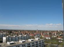 Etagenwohnung in Karlsruhe  - Rüppurr
