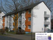 Etagenwohnung in Köln  - Zollstock