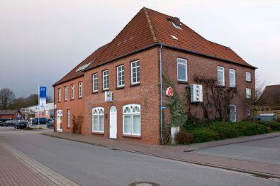 Mehrfamilienhaus in Tellingstedt  - Tellingstedt