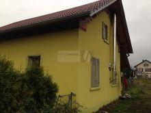 Stadthaus in Murg  - Murg