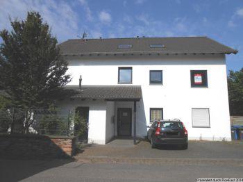 Wohnung in Mechernich  - Antweiler