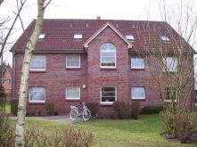 Dachgeschosswohnung in Hohenlockstedt