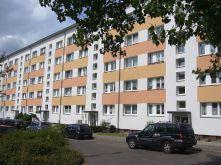 Etagenwohnung in Leipzig  - Möckern