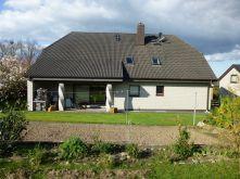 Zweifamilienhaus in Schalkholz