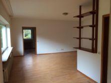 Wohnung in Marburg  - Marburg