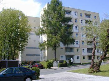 Etagenwohnung in Dortmund  - Kleinholthausen