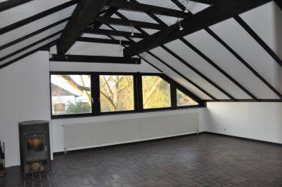 Dachgeschosswohnung in Erftstadt  - Bliesheim