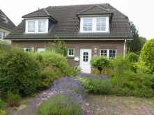 Doppelhaushälfte in Norderstedt  - Harksheide