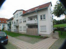 Dachgeschosswohnung in Glauchau  - Reinholdshain