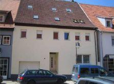 Garage in Balingen  - Balingen