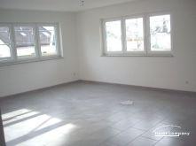 Wohnung in Konstanz  - Staad