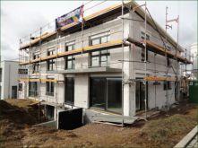 Doppelhaushälfte in Baltmannsweiler  - Baltmannsweiler