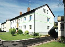 Wohnung in Emmendingen  - Emmendingen