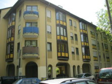 Etagenwohnung in Freiburg  - Oberau