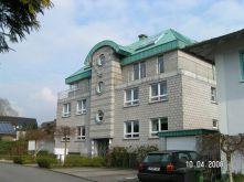 Penthouse in Schwerte  - Ergste
