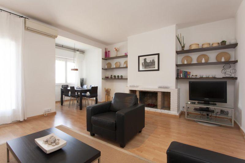 4 ZIMMER WOHNUNG PROVISIONSFREI - Wohnung mieten - Bild 1