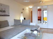 Wohnung in Stuttgart  - Sommerrain