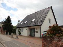 Bürohaus in Ratzeburg  - Ratzeburg