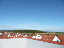 Erdgeschosswohnung in Gäufelden  - Nebringen