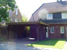 Doppelhaushälfte in Nahe