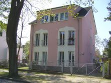 Maisonette in 							Eichwalde