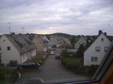 Dachgeschosswohnung in Oberkotzau  - Oberkotzau