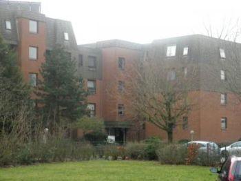 Erdgeschosswohnung in Delmenhorst  - Bungerhof