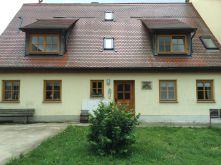 Zweifamilienhaus in Uffenheim  - Wallmersbach