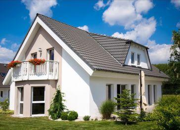 Villa in Ostseebad Nienhagen