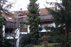 Wohnung in Gerlingen