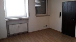 Apartment in Münster  - Mauritz