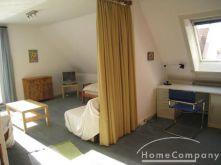 Zimmer in Nienburg  - Nienburg
