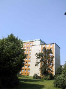 Wohnung in Hannover  - Leinhausen