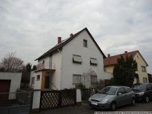 Zweifamilienhaus in Lampertheim  - Lampertheim