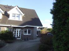 Doppelhaushälfte in Wallenhorst  - Lechtingen