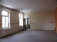 Wohnung in Kalbe  - Kalbe
