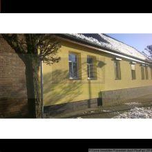 Erdgeschosswohnung in Elsnigk  - Elsnigk