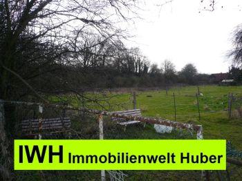 Sonstiges Grundstück in Eschweiler  - Weisweiler