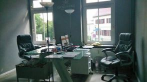 Bürofläche in Landsberg  - Landsberg