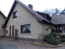 Etagenwohnung in Haren  - Wesuwe