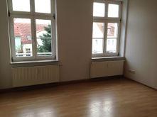 Wohnung in Grimmen  - Grimmen