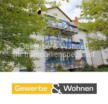 Souterrainwohnung in Leuna  - Günthersdorf