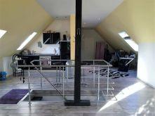 Dachgeschosswohnung in Bochum  - Laer