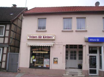 """kleines Ladengeschäft im Bereich """"City-Center-Wendland"""""""