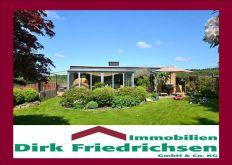 Einfamilienhaus in Flensburg  - Westliche Höhe
