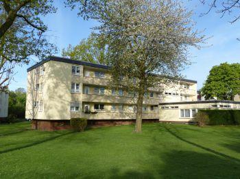 Wohnung in Bochum  - Hamme