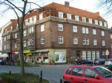 Dachgeschosswohnung in Bremen  - Westend