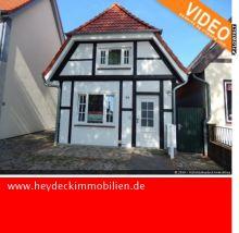 Erdgeschosswohnung in Fehmarn  - Burg auf Fehmarn
