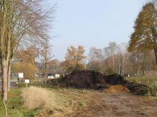 Penthouse in Jesteburg  - Jesteburg