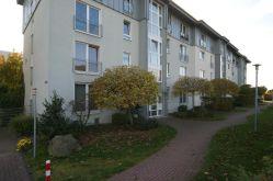 Etagenwohnung in Duisburg  - Rahm